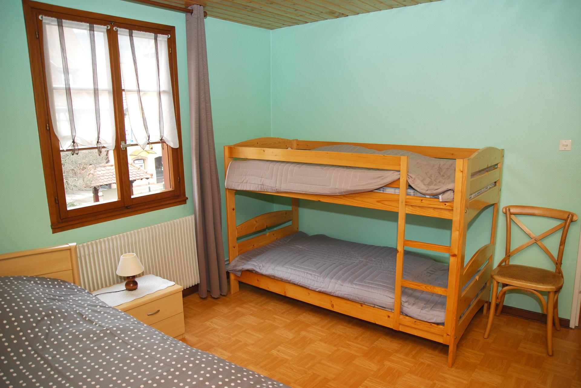 chambre2b.jpg