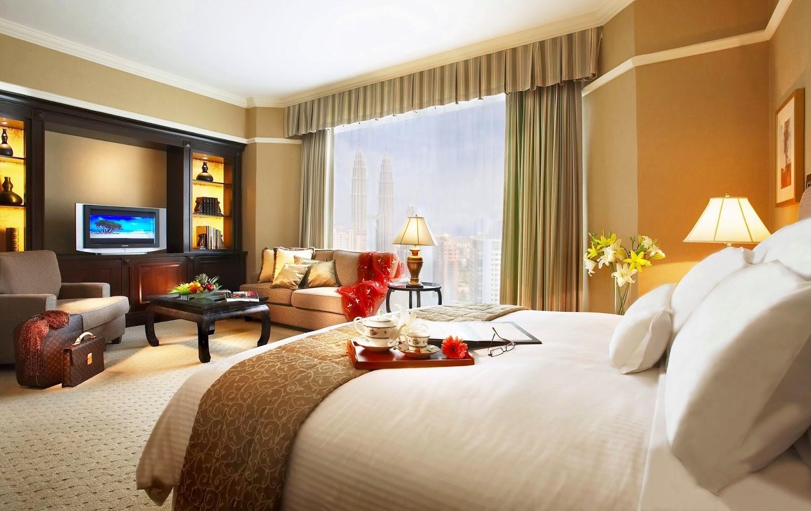 hotel-luxe-ritz-carlton-chambre.jpg