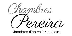 Chambres Pereira Kintzheim